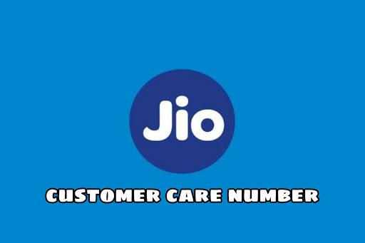 Jio customer care number |  best 3 Jio Toll Free Helpline Number  | How can I talk toJio customer care?