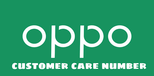 Oppo Customer care Number | How do I contact Oppo Customer Care?