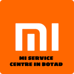 Mi Service Center in Botad