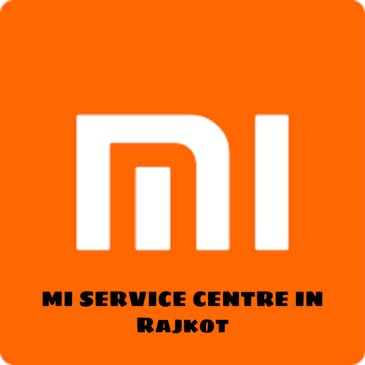 Mi Service Center in Rajkot (Gujarat) | Mi service center Rajkot phone number, Address