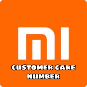 MI Customer care Number
