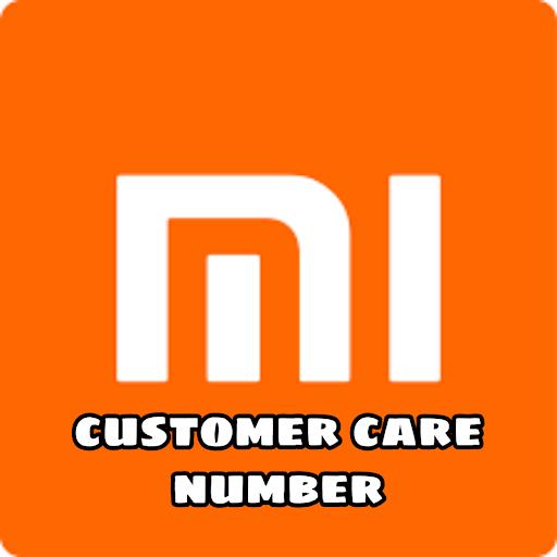 List of MI Customer care Number | How do I contact MI Customer Care?