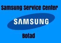 Samsung Service Center in Botad