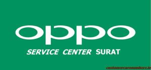 Oppo Service Station in Surat (Gujarat), Oppo service Station Surat phone number, Address