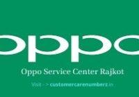 Best Oppo Service Center in Rajkot