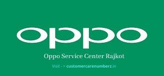 Best 3 Oppo Service Center in Rajkot (Gujarat) | Oppo Service Center Rajkot phone number, Address